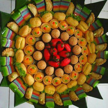 kue nampan02