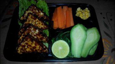 Diet Mayo 09