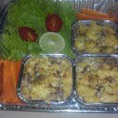 Menu Diet Mayo 01