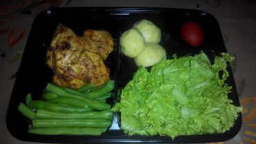Menu Diet Mayo 02