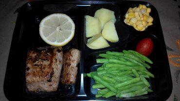 Menu Diet Mayo 05
