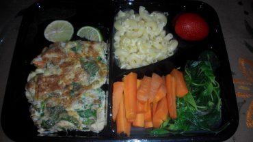 Menu Diet Mayo 06