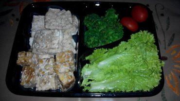 Menu Diet Mayo 07