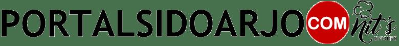 Portal Berita Sidoarjo