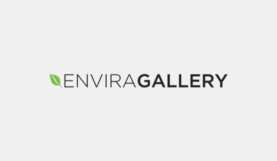 Galeri Envira