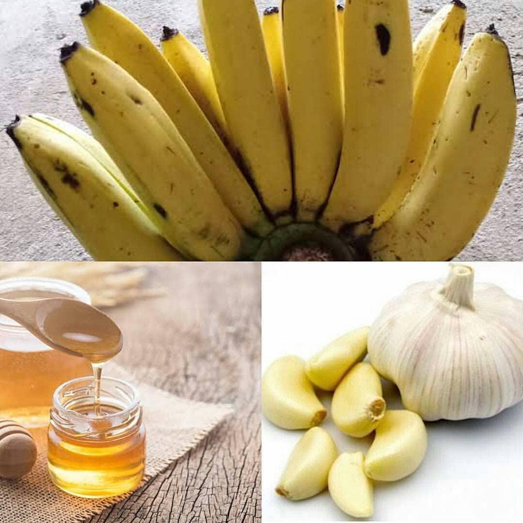 • • • • • • Ini Probiotik dan Suplier enzim pencernaan dan boost up energy tubuh...
