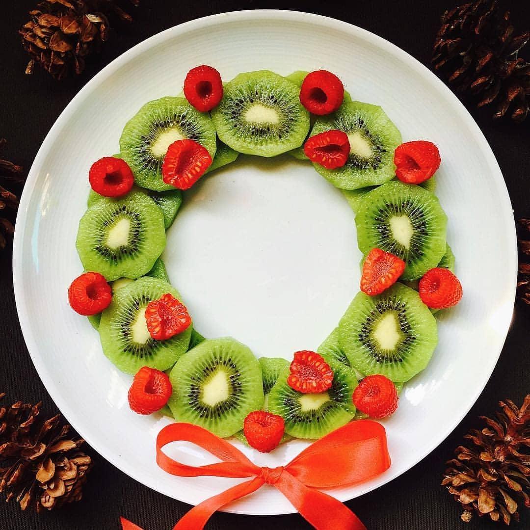 Cemilan sehat  . . #dietkenyang#dietsehat#dewihughes#realfood#dietenak#dietbahag...