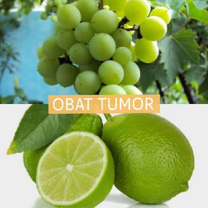 Dua#produkAllahini sebenarnya adalah Limfatic Cleanser dan Pengusir Tumor.. .....