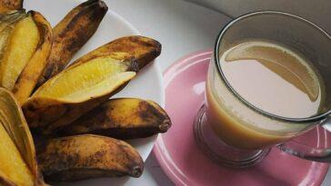 Hari ini eksekusi lg resep Dr #zaidulakbar nagiih beneran ini klo diminum pagi a...