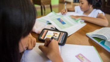 PGRI Usulkan Adanya Kurikulum Sekolah Era Pandemi