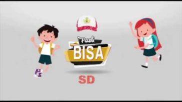 Tata Surya seg1 | SD  IPA | Pasti Bisa