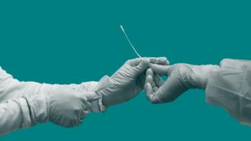 Ahli Patologi Klinik Sarankan Pemerintah Jajaki Metode Lain Pengetesan Covid-19