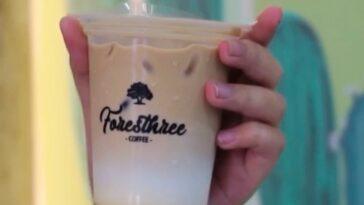 FORESTHREE COFFEE SEKARANG HADIR DI SIDOARJOBeli 1 Gratis 1 Kopi Susu sampai 12 Juli 2020 . Nik...